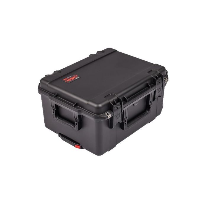SKB iSeries 2015-10 Waterproof Utility Case