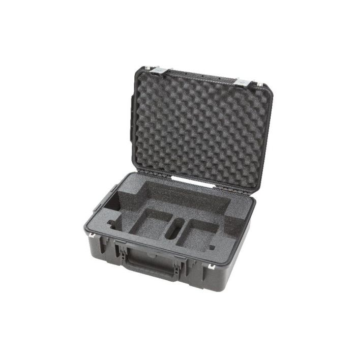 SKB iSeries 3i-2015-7DMP Roland SPD-SX Case