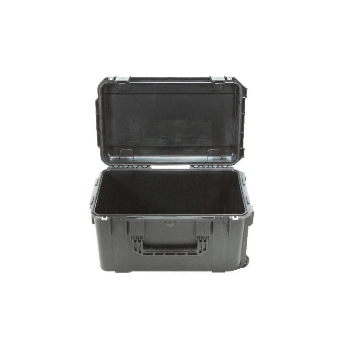 SKB iSeries 2213-12 Waterproof Utility Case