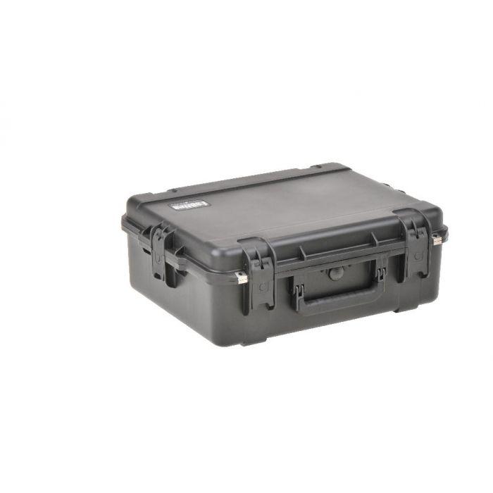SKB iSeries 2217-8 Waterproof Utility Case