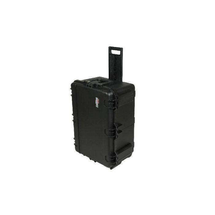 SKB iSeries 2617-12 Waterproof Case (with dividers)