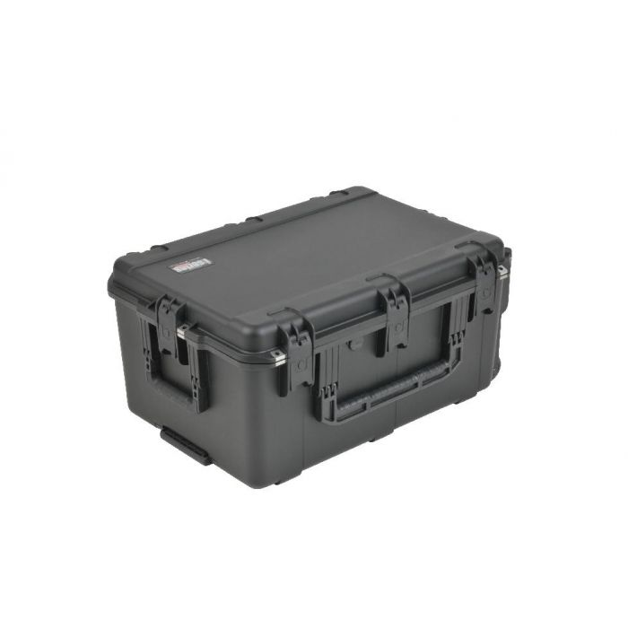 SKB iSeries 2617-12 Waterproof Utility Case