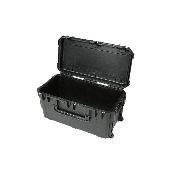 SKB iSeries 2914-15 Waterproof Utility Case