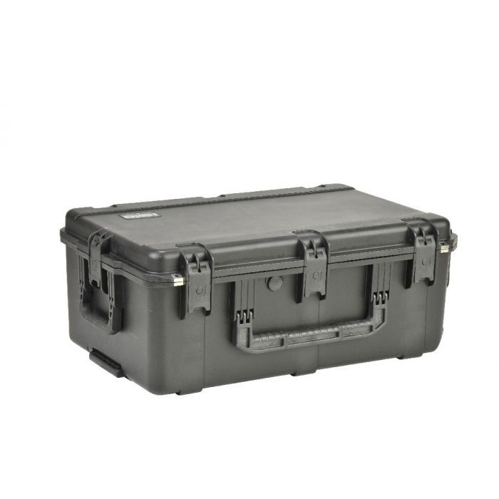 SKB iSeries 2918-10 Waterproof Case with Think Tank padded dividers
