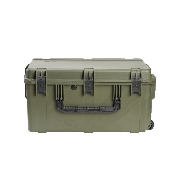SKB iSeries 2918-14 Waterproof Utility Case
