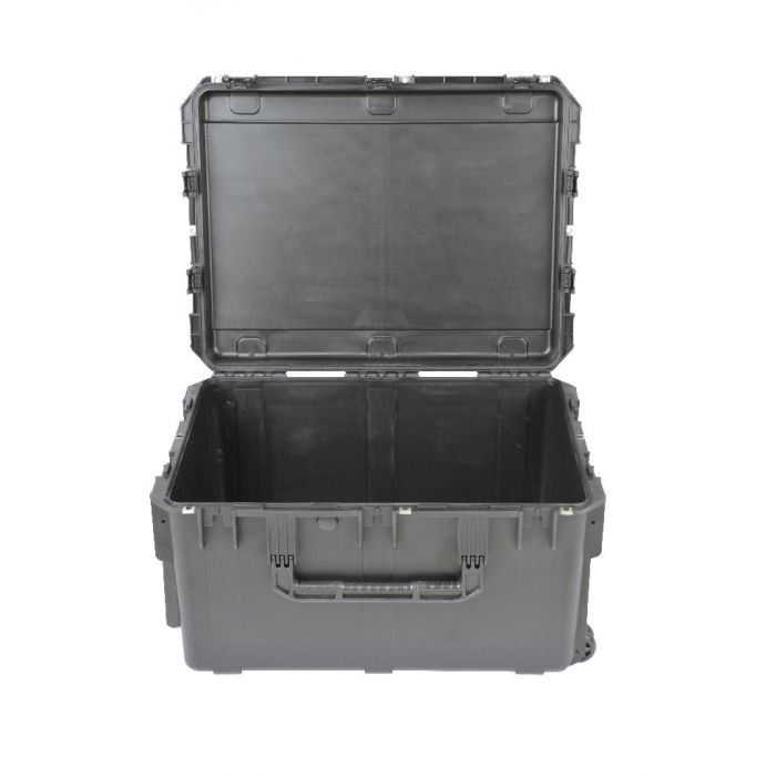 SKB iSeries 2922-16 Waterproof Utility Case (empty)