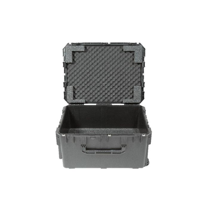 SKB iSeries 2922-16B2 Waterproof Bose B2 Subwoofer Case