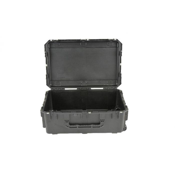 SKB iSeries 3019-12 Waterproof Utility Case (empty)