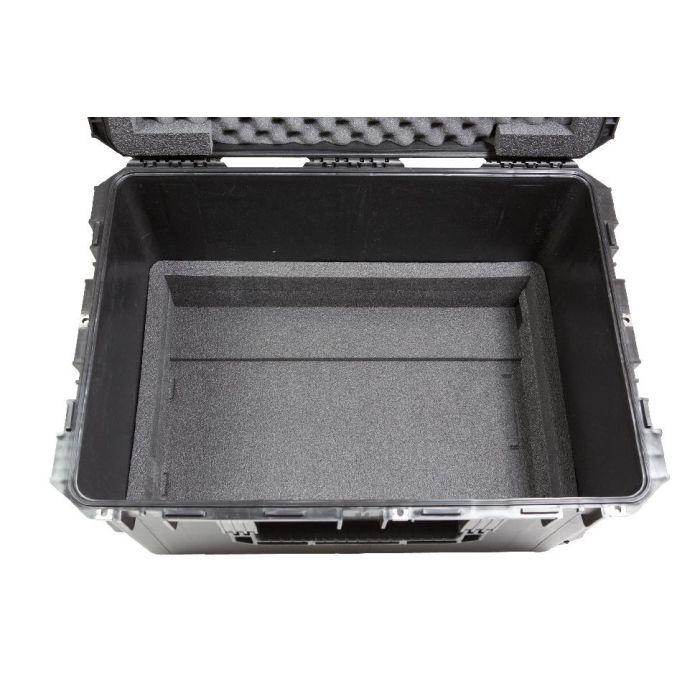 SKB Series 3021-18BS Waterproof Bose F1 Subwoofer Case
