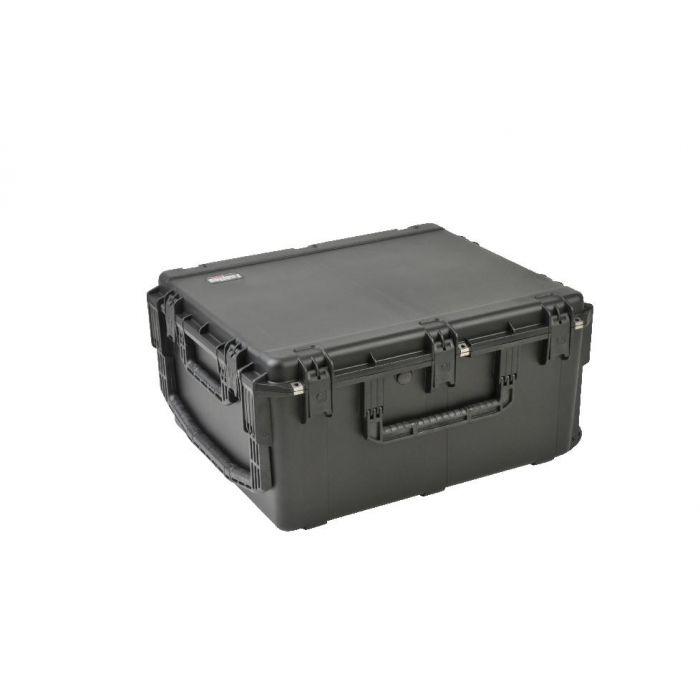 SKB iSeries 3026-15 Waterproof Case (empty)
