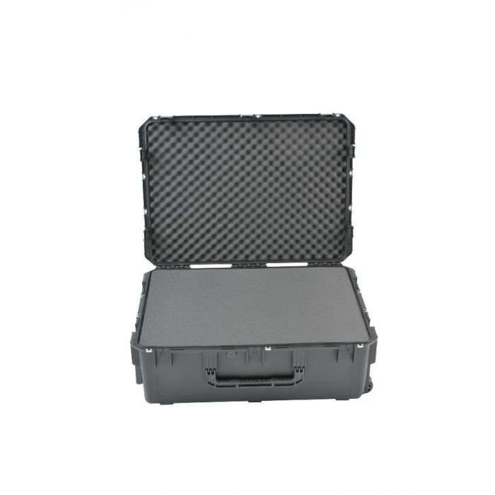 SKB iSeries 3424-12 Waterproof Utility Case