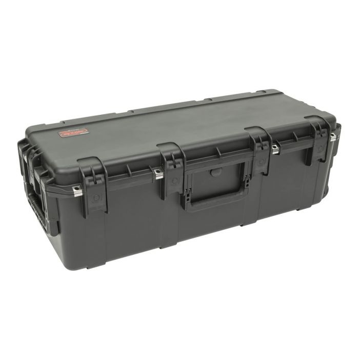 SKB iSeries 3613-12 Waterproof Utility Case