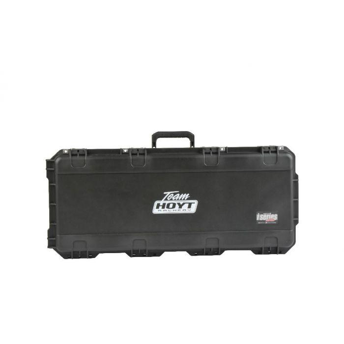 SKB Hoyt 3614 Parallel Limb Bow Case