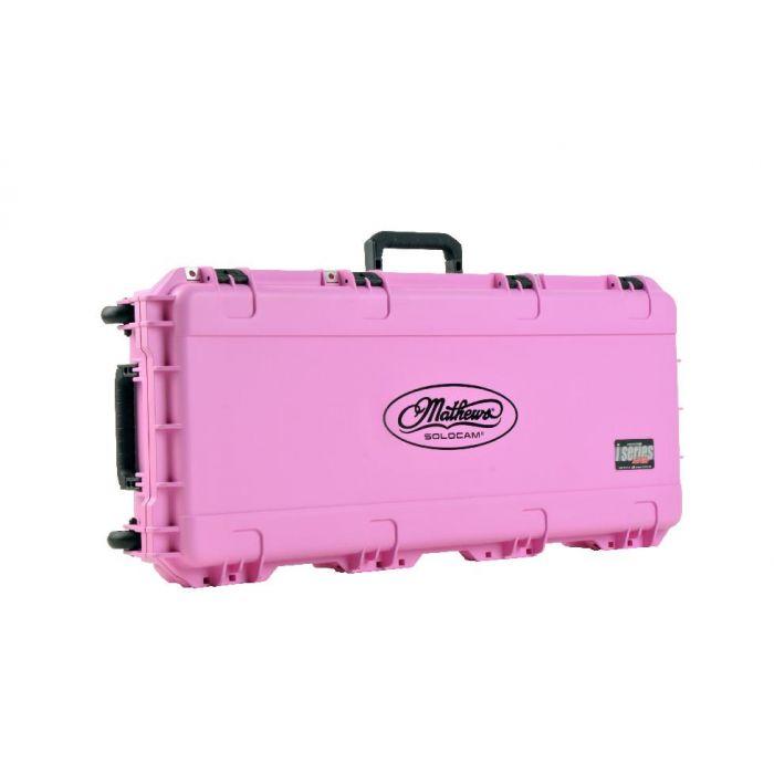 SKB iSeries 3614 Parallel Limb Bow Case