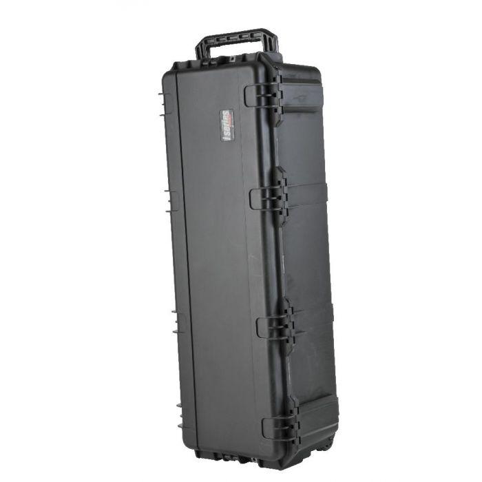 SKB iSeries 4213 Waterproof Utility Case