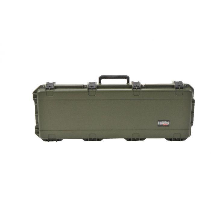 SKB iSeries 4214-5 Waterproof Utility Case