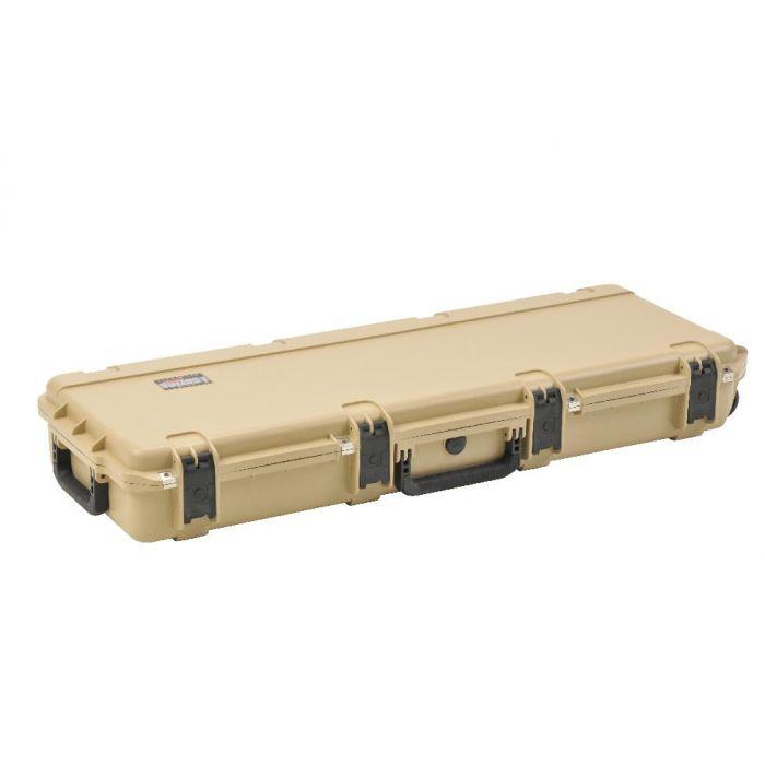 SKB iSeries 4214 Parallel Limb Bow Case
