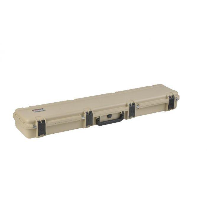 SKB iSeries 4909-5 Waterproof Utility Case