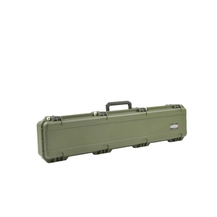 SKB iSeries 4909 Single Rifle Case