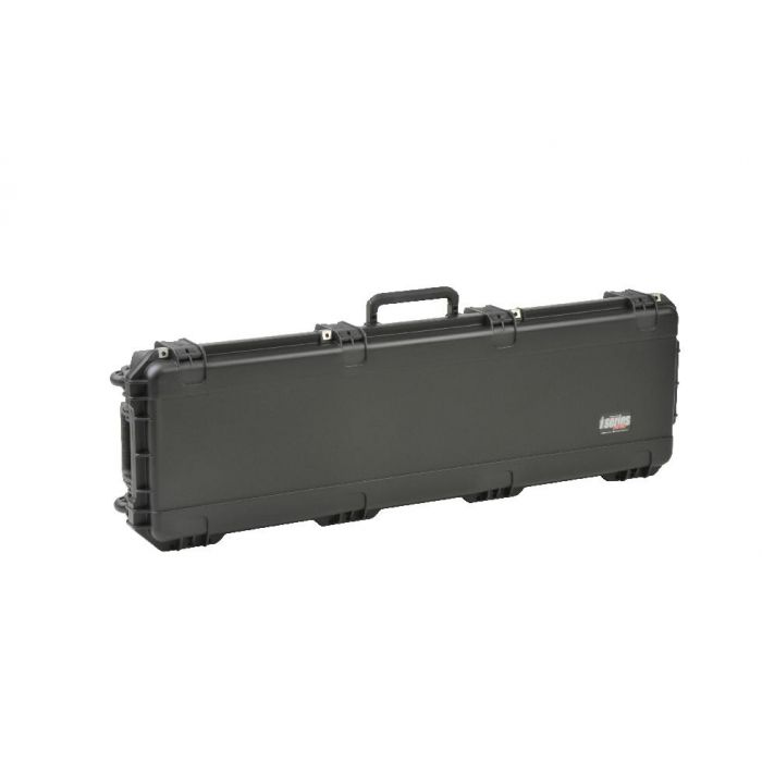 SKB iSeries 5014-6 Waterproof Utility Case