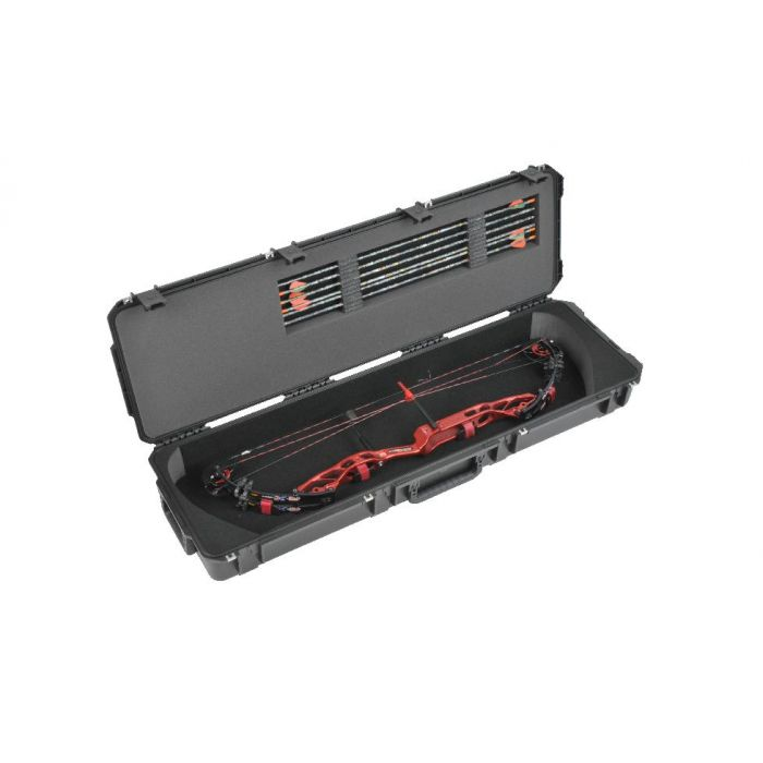 SKB iSeries 5014 Target/Long Bow Case
