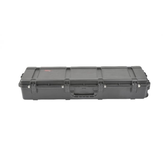 SKB iSeries 5616-9 Waterproof Utility Case