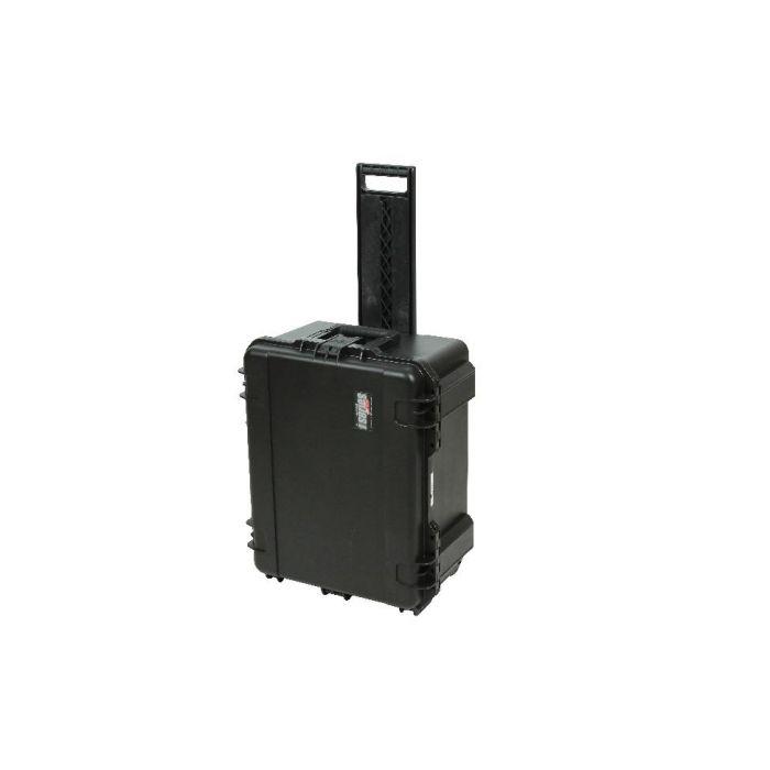 SKB iSeries Waterproof Korg MS20 Mini Case