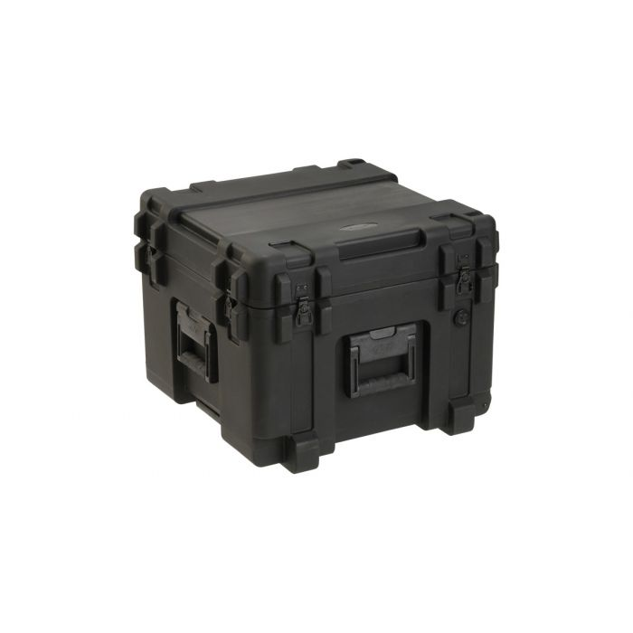 SKB R Series 1919-14 Waterproof Utility Case with cubed foam