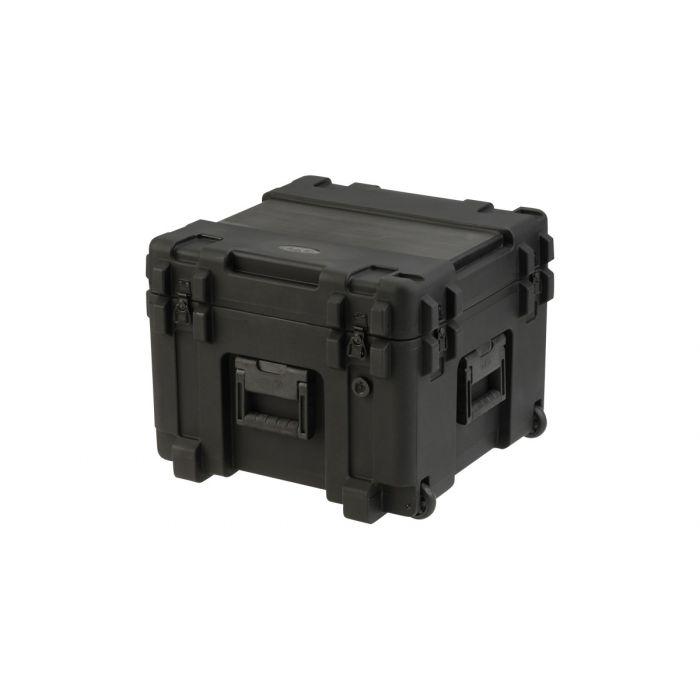SKB R Series 1919-14 Waterproof Utility Case 1