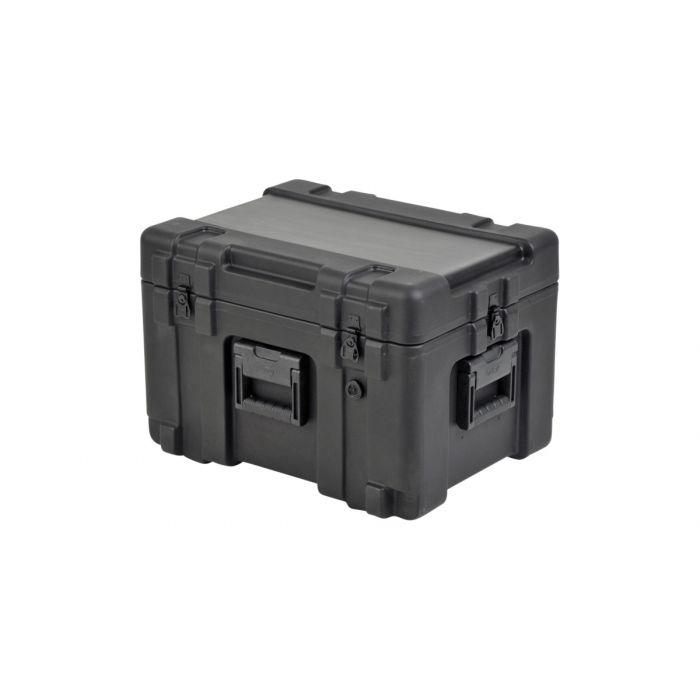 SKB R Series 2216-15 Waterproof Utility Case