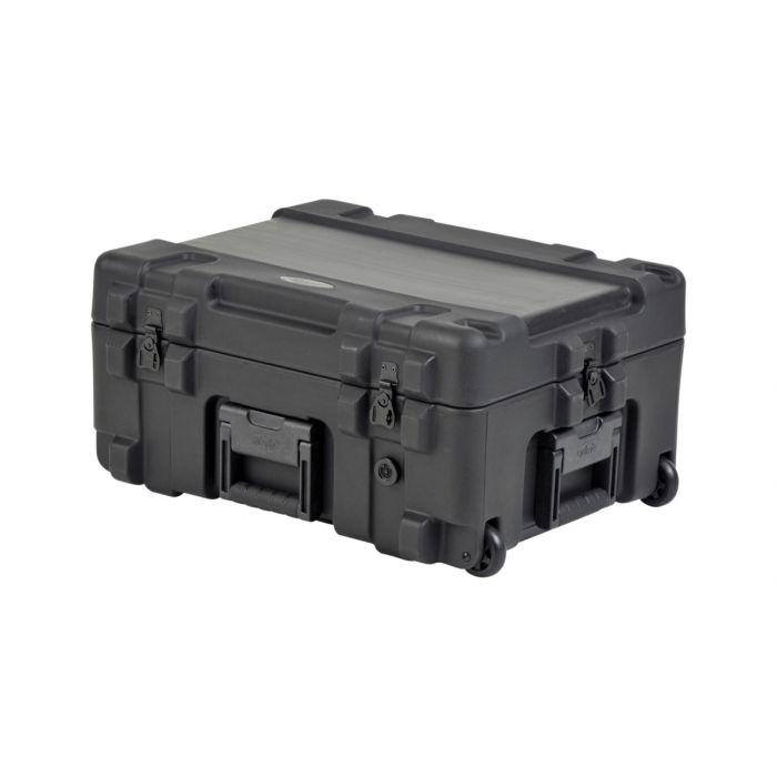 SKB R Series 2217-10 Waterproof Utility Case