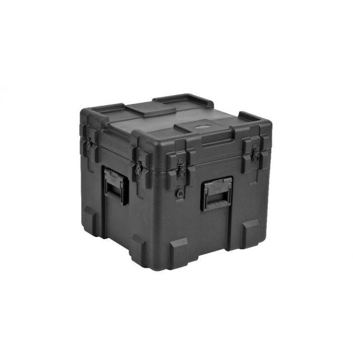 SKB R Series 2222-20 Waterproof Utility Case with cubed foam