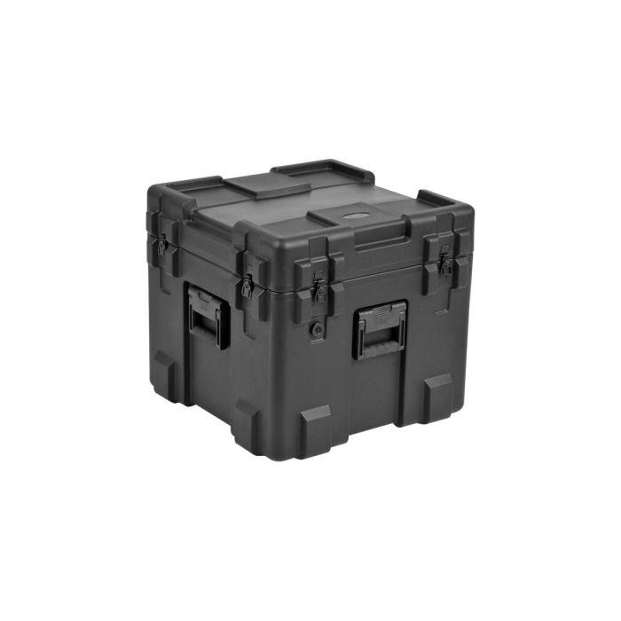 SKB R Series 2222-20 Waterproof Utility Case