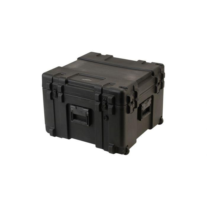 SKB R Series 2423-17 Waterproof Case with cubed foam