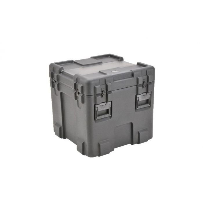 SKB R Series 2424-24 Waterproof Utility Case