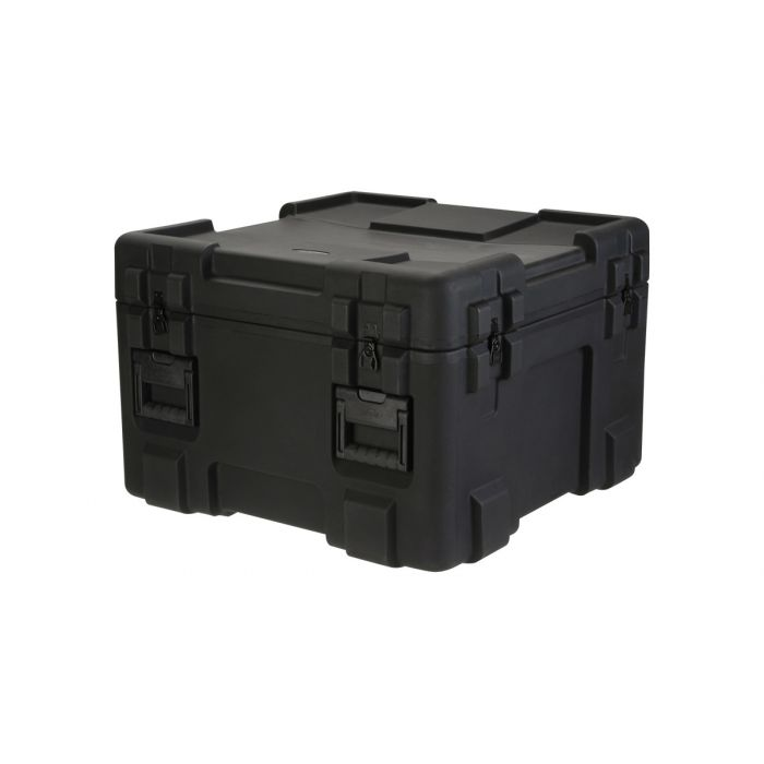 SKB R Series 2727-18 Waterproof Utility Case