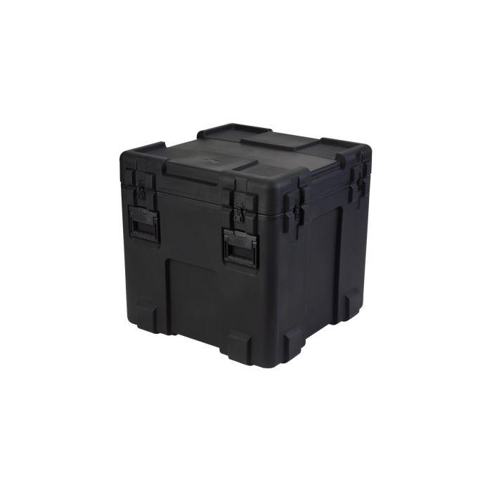 SKB R Series 2727-27 Waterproof Utility Case