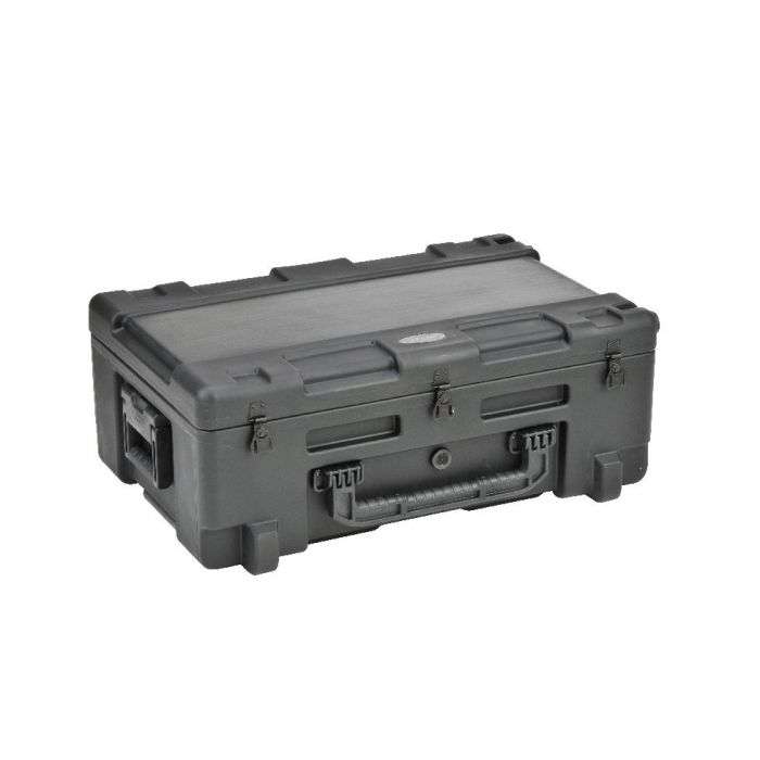 SKB R Series 2817-10 Waterproof Utility Case with cubed foam