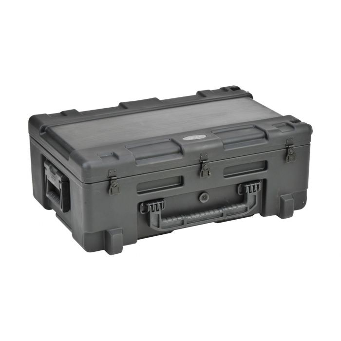 SKB R Series 2817-10 Waterproof Utility Case