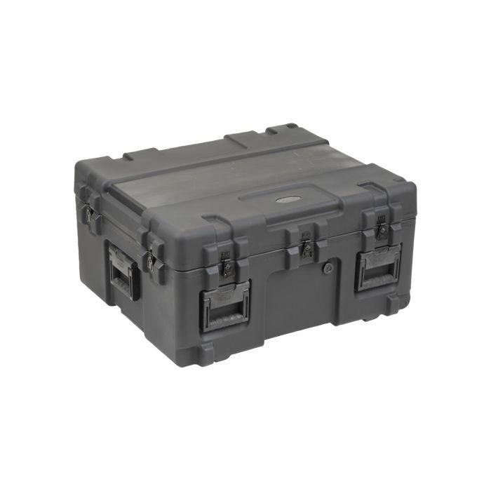SKB R Series 3025-15 Waterproof Utility Case