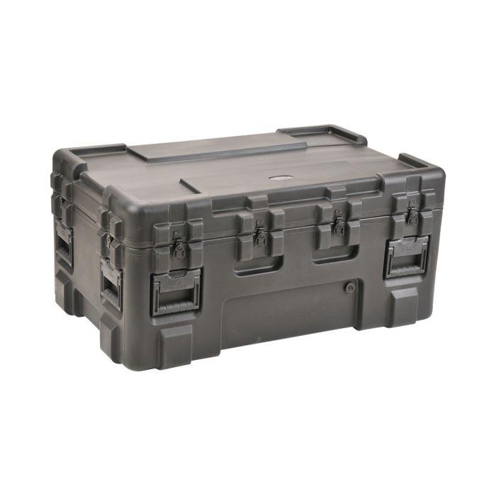SKB R Series 4024-18 Waterproof Utility Case
