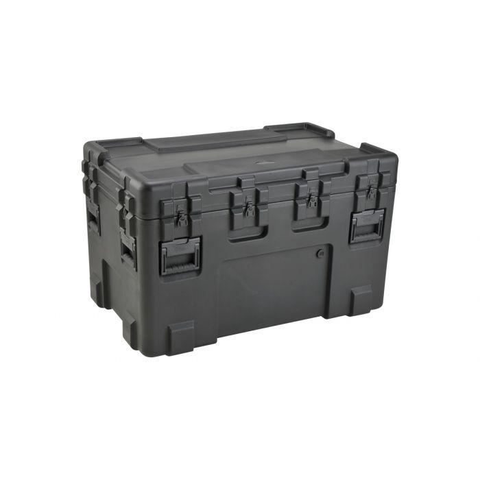 SKB R Series 4024-24 Waterproof Utility Case