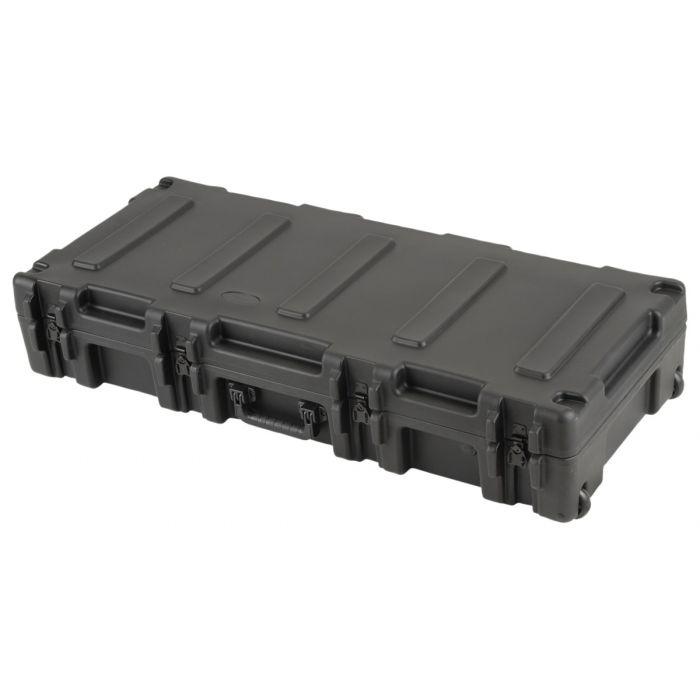 SKB R Series 4417-8 Waterproof Utility Case