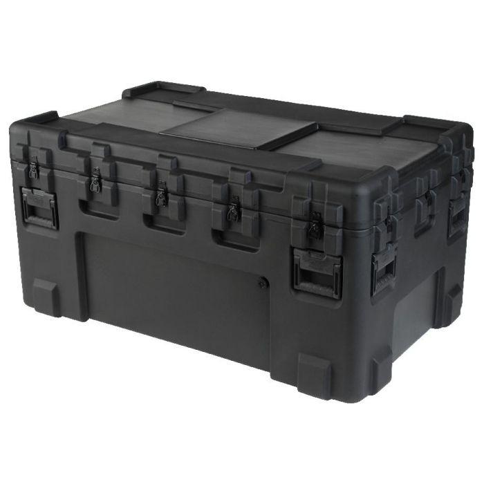 SKB R Series 5030-24 Waterproof Utility Case