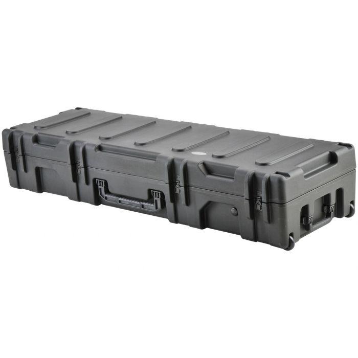 SKB R Series 6218-10 Waterproof Utility Case