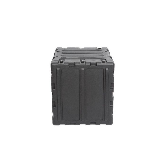 SKB 11U 20 Inch Static Shock Rack