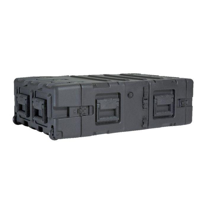 SKB 3U Removable Shock Rack