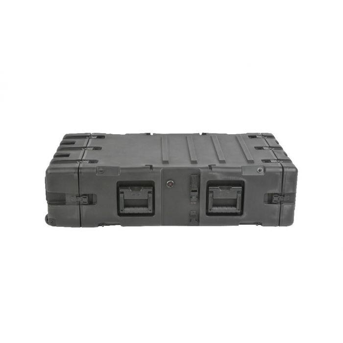 SKB3U Removable 30 Inch Shock Rack