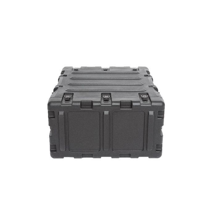 SKB 4U Removable 20 Inch Shock Rack