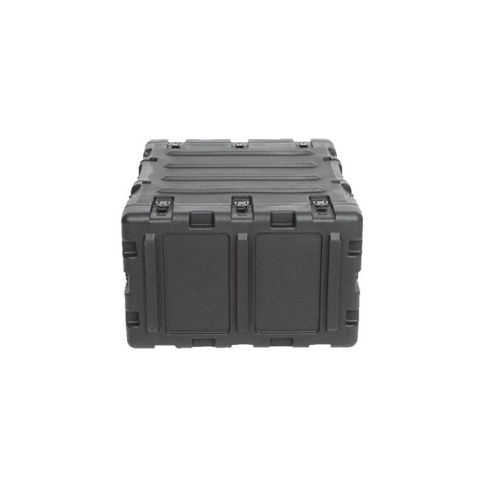 SKB 5U Removable 20 Inch Shock Rack
